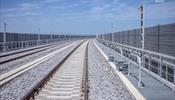 Крымский мост сдадут без проводов