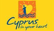 На Кипре довольны спросом в России