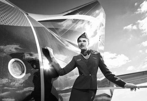 «Аэрофлот» удваивает компенсацию в «Шереметьево»