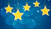 Минэкономразвития зареестрит «звездные» объекты