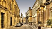 Узнайте больше о магии Мальты