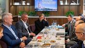 Мэр Москвы порадовался за отельеров города