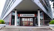 Хостелы С-Петербурга могут перебраться в пустующие номера гостиниц