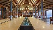 У Furaveri Island Resort & Spa 5* важные новости