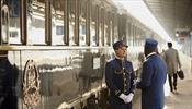 AccorHotels и SNCF будут стратегически развивать брэнд Orient Express