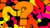 Пятничный опрос: Улугбек или кто?