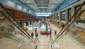 Открытие нового аэропорта Берлина по-прежнему в плане на 2020 год