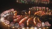 Новогодние каникулы в ОАЭ и на островах Индийского океана – с «АРТ-ТУР»