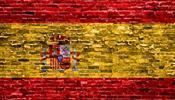 Испания на особом режиме до мая