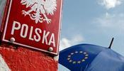 Католическая Польша оградила Берлин от православных байкеров