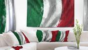 Консульство Италии вводит платную аккредитацию туроператоров