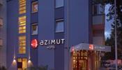 AZIMUT думает об открытии отелей в Турции и Болгарии