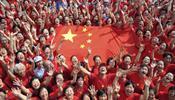 Ростуризм намерен привлечь туристов из КНР с помощью китайских соцсетей. А дальше?
