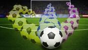 Футбол беспокоит отельеров С-Петербурга
