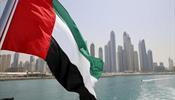В кулуарах говорят об открытии рейсов в ОАЭ