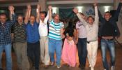 Знойный open-air всколыхнул отель Onuria Claros в Кушадасы