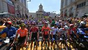 Tour de France планируется спасти