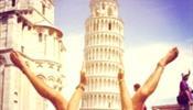 Туристы не «адекватно» отреагируют на ситуацию с «Невой»