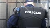 Массовый арест россиян в отелях Черногории