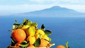 Лето в Италии с «Арт-Тревел»: новинки сезона на Сицилии и побережье Одиссея –
