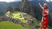 """Туристы могут отправиться в """"прекрасное далёко"""" без виз"""