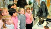Министерство культуры собирается не пускать детей в музеи