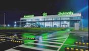 Как появился аэропорт Жуковский