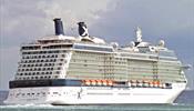 Европейская распродажа круизов: Celebrity Cruises с русскими группами