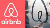 Какие цены вас ждут на airbnb