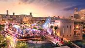 Крупнейшая в регионе площадка для мероприятий - от Madinat Jumeirah