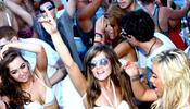Три невероятных промо-тура в Испанию