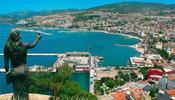«Арт-Тревел» представляет новинку сезона 2019 – прямой рейс в Измир