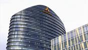 Accor сообщил об убытке в 2 млрд. евро