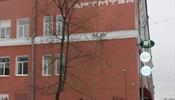 Креативные пространства – новый тренд в развитии С-Петербурга