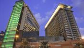 В Дубай приходит Swissotel