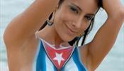 «ВИМ-Авиа» собирается летать на Кубу