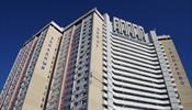 Отели Москвы подвергнутся штрафу