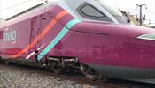 Из Барселоны в Мадрид пойдет поезд-лоукост