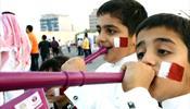 Катар отказал в визе футболисту «Зенита»