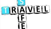 В России готовится запуск добровольной сертификации отелей Safe Travel