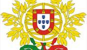 Колыбель португальского народа поделится своей культурой