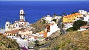 Мечтать и выбирать … остров Тенерифе