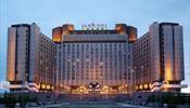 Park Inn by Radisson Pribaltiyskaya ввела отдельный ресепшен для китайцев