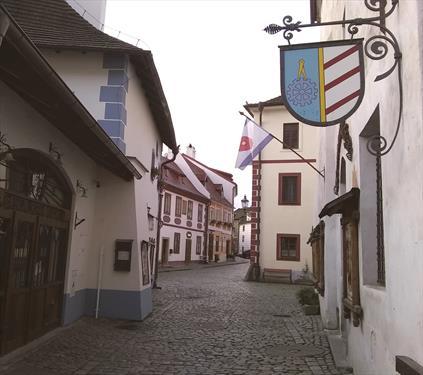 Традиция «Чешского Дня» продолжается