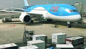 TUI Group: Убытки удвоились, но компания развивается правильно