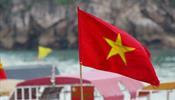 Вьетнам продлевает запрет на въезд иностранных туристов