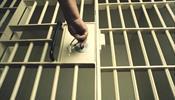 Арест на пятнадцать суток тем, кто не дает купаться в Сочи бесплатно