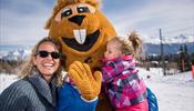 Кран-Монтана – для хорошего семейного отдыха
