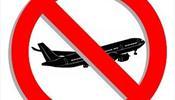 Авиапассажиров ждут проблемы на 3 дня –
