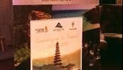 На Бали мы можем все - или Бали по полочкам от «Амботис»